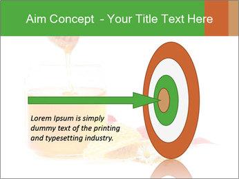 0000061644 PowerPoint Template - Slide 83