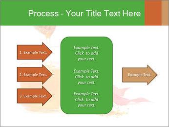 0000061644 PowerPoint Template - Slide 85