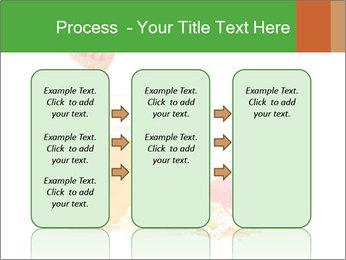 0000061644 PowerPoint Template - Slide 86