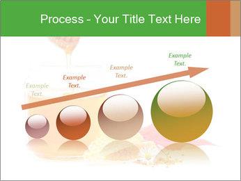 0000061644 PowerPoint Template - Slide 87