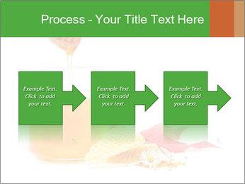 0000061644 PowerPoint Template - Slide 88