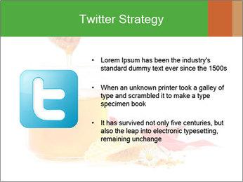 0000061644 PowerPoint Template - Slide 9