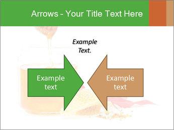0000061644 PowerPoint Template - Slide 90