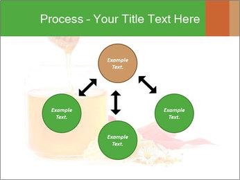 0000061644 PowerPoint Template - Slide 91