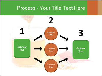 0000061644 PowerPoint Template - Slide 92