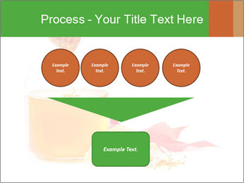 0000061644 PowerPoint Template - Slide 93