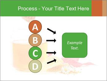 0000061644 PowerPoint Template - Slide 94