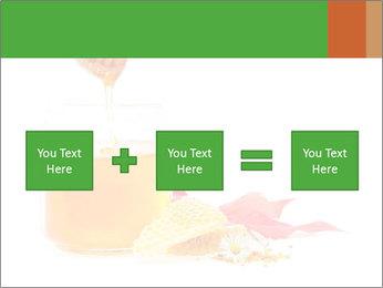 0000061644 PowerPoint Template - Slide 95