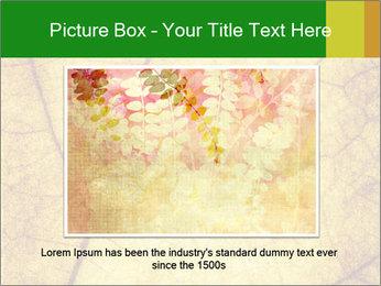 0000061645 PowerPoint Template - Slide 15