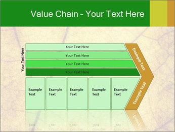 0000061645 PowerPoint Template - Slide 27