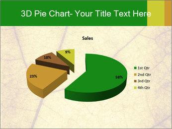 0000061645 PowerPoint Template - Slide 35