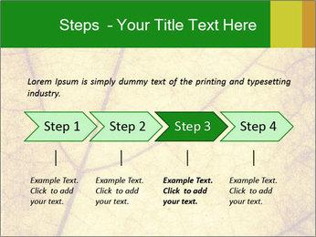 0000061645 PowerPoint Template - Slide 4