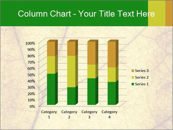 0000061645 PowerPoint Template - Slide 50