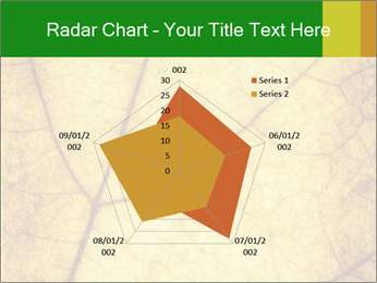 0000061645 PowerPoint Template - Slide 51