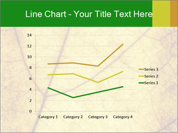 0000061645 PowerPoint Template - Slide 54