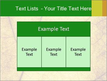 0000061645 PowerPoint Template - Slide 59