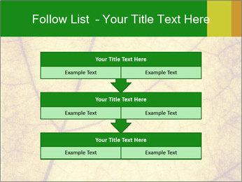 0000061645 PowerPoint Template - Slide 60