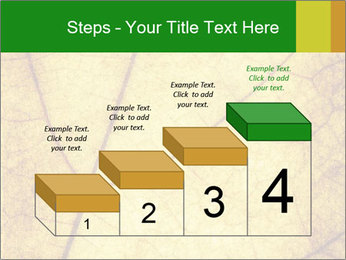 0000061645 PowerPoint Template - Slide 64