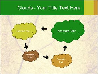 0000061645 PowerPoint Template - Slide 72