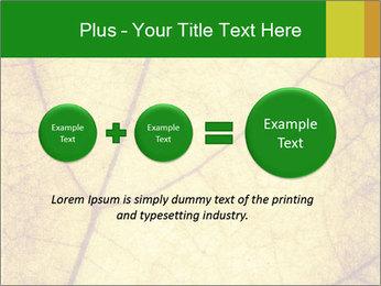 0000061645 PowerPoint Template - Slide 75