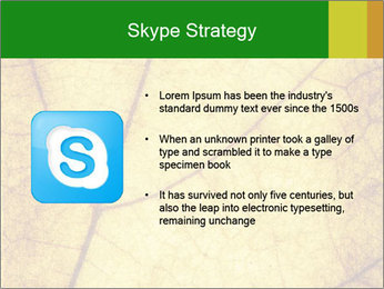 0000061645 PowerPoint Template - Slide 8