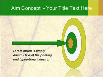 0000061645 PowerPoint Template - Slide 83