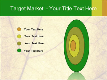 0000061645 PowerPoint Template - Slide 84