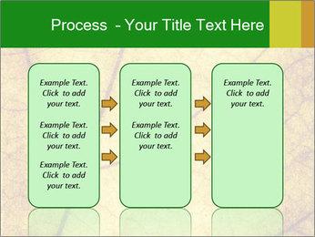 0000061645 PowerPoint Template - Slide 86