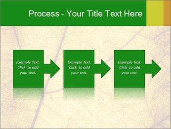 0000061645 PowerPoint Template - Slide 88