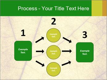 0000061645 PowerPoint Template - Slide 92