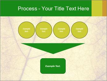 0000061645 PowerPoint Template - Slide 93