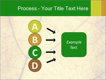 0000061645 PowerPoint Template - Slide 94