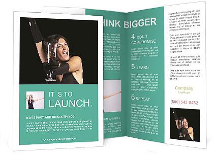 0000061646 Brochure Template