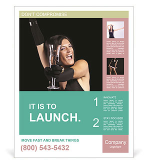 0000061646 Poster Templates