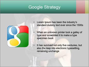 0000061646 PowerPoint Templates - Slide 10