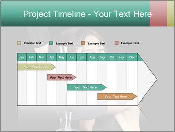 0000061646 PowerPoint Templates - Slide 25