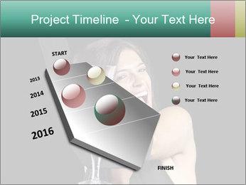 0000061646 PowerPoint Templates - Slide 26