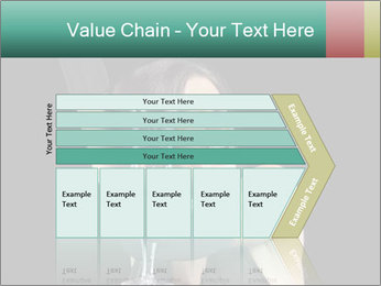 0000061646 PowerPoint Templates - Slide 27