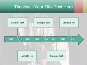 0000061646 PowerPoint Templates - Slide 28