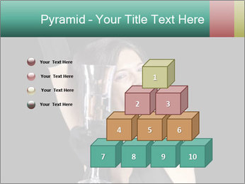 0000061646 PowerPoint Templates - Slide 31