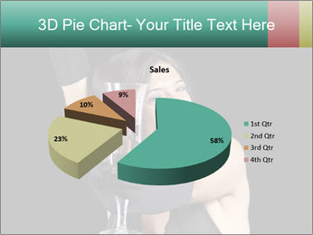 0000061646 PowerPoint Templates - Slide 35