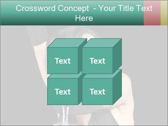 0000061646 PowerPoint Templates - Slide 39