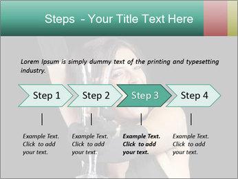 0000061646 PowerPoint Templates - Slide 4