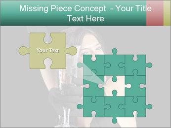 0000061646 PowerPoint Templates - Slide 45