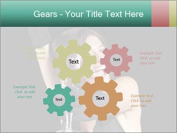 0000061646 PowerPoint Templates - Slide 47