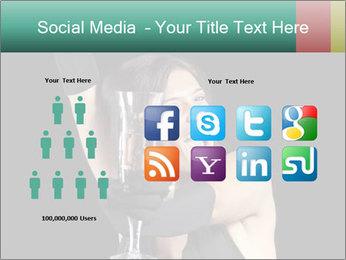 0000061646 PowerPoint Templates - Slide 5