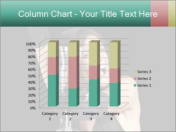 0000061646 PowerPoint Templates - Slide 50