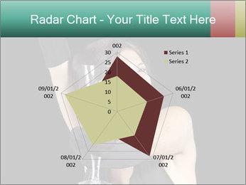 0000061646 PowerPoint Templates - Slide 51