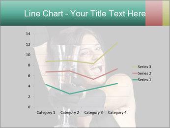 0000061646 PowerPoint Templates - Slide 54