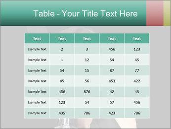 0000061646 PowerPoint Templates - Slide 55